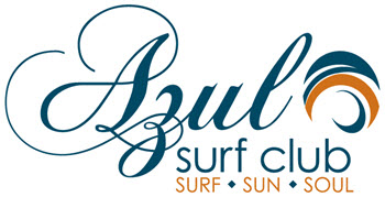 Azul Surf Club